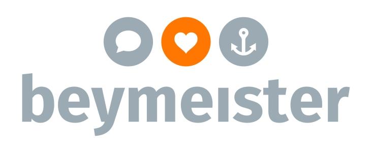 logo_beym_gemeinschaft_rgb