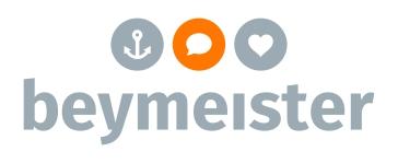 logo_beym_glaube_rgb