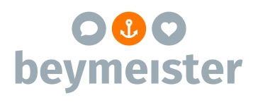 logo_beym_veedel_rgb