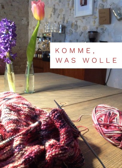Wolle_11