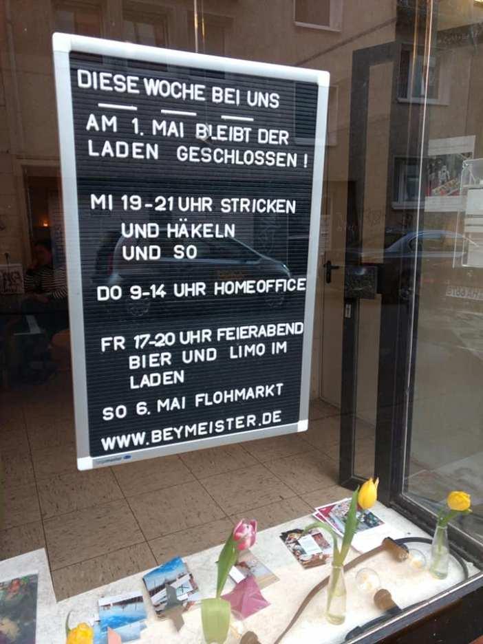 beymeister_19b