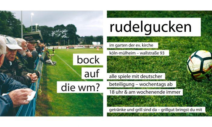 Flyer-WM-2018-Web_geistreich-2000x1200