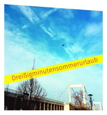 Flyer_Ferien_web