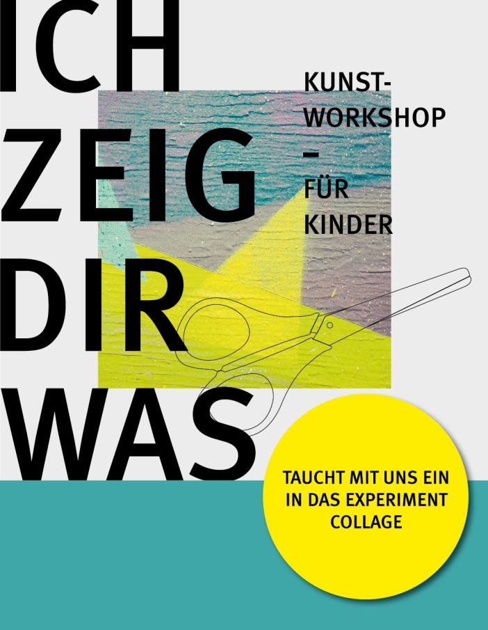 Kunst-Workshop-Grafik.jpg