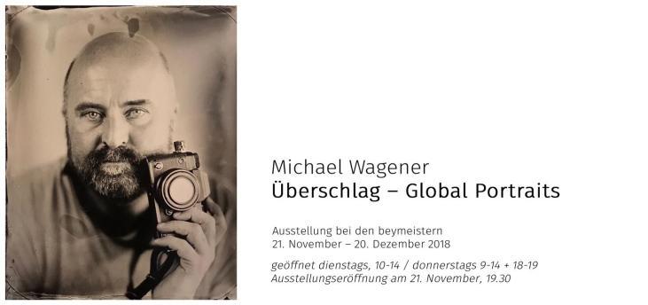 Überschlag_Michael Wagener
