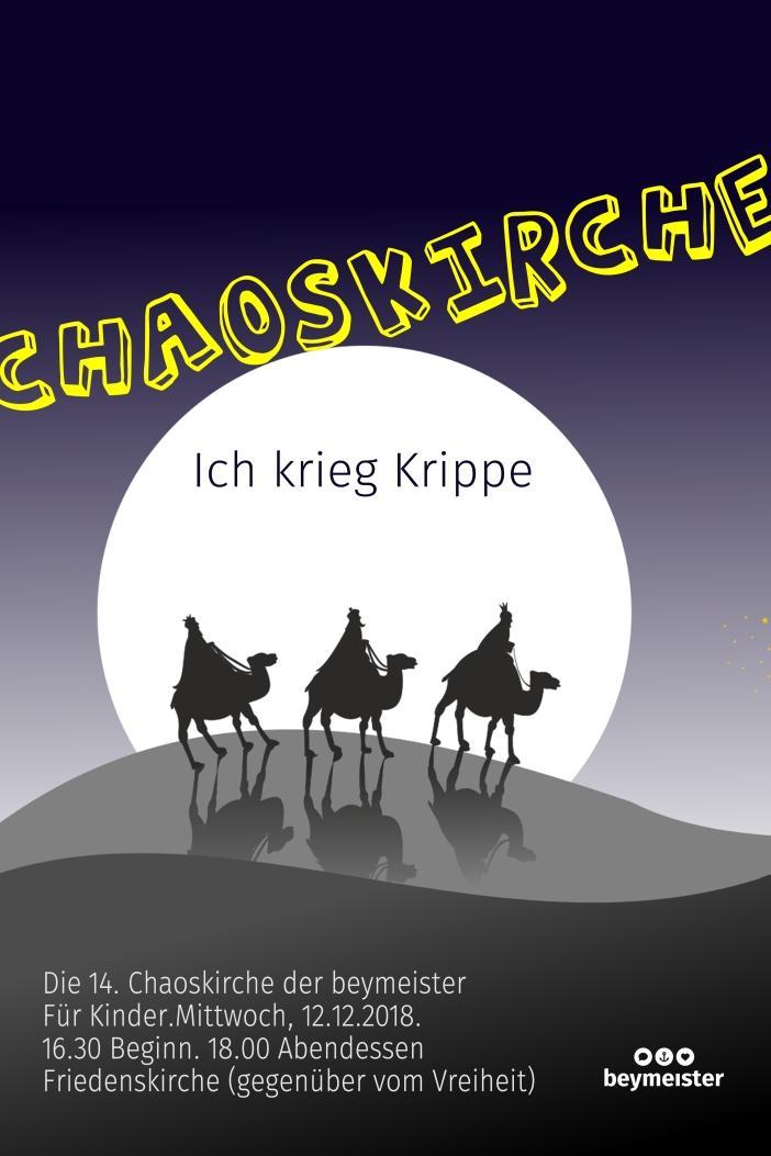 Chaoskirche Krippe.jpg